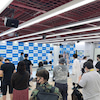 10/4(日)ソフマップ 19th DVD発売記念イベント感謝!の画像
