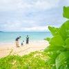 沖縄安い撮影料金の画像
