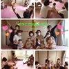 10/1(木)おやこでEnglish Time 2020☆秋コース2回目の画像