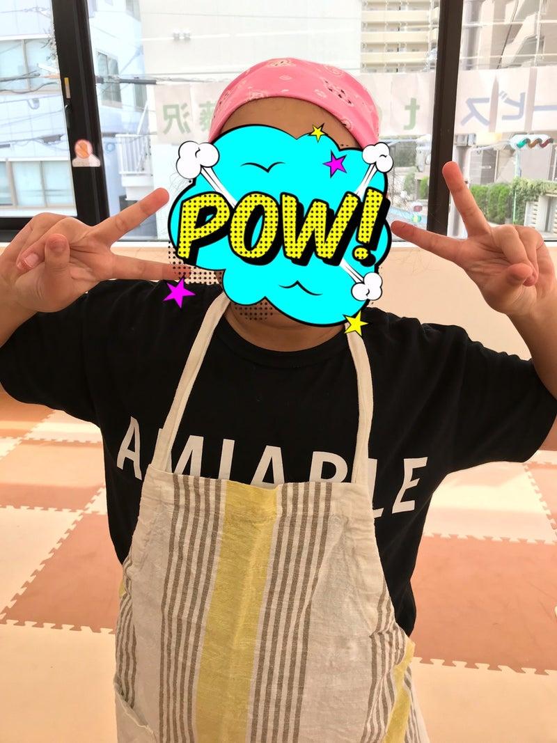 o1080144014830123278 - ♡2020年10月4日toiro藤沢♡
