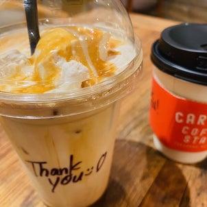 横浜元町パンケーキ店が続々閉店・・・お店応援を頑張りたい!の画像