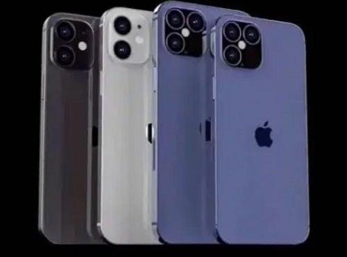 待つ べき Iphone13