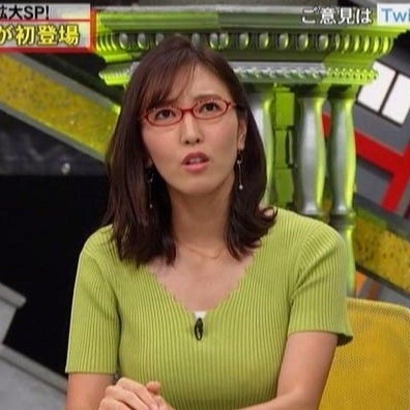 陽子 小澤