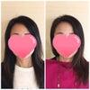 【診断】ゴージャスな雰囲気の女性に変身!の画像