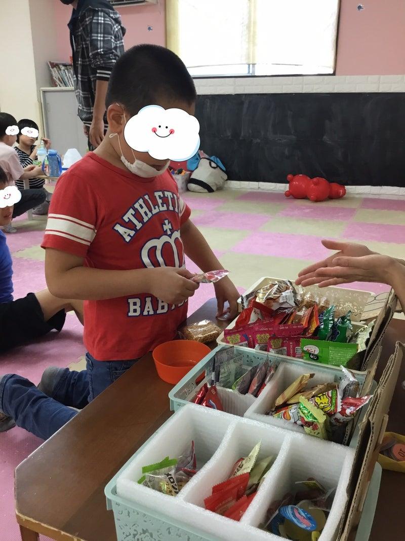 o1080144014830652464 - ♪10月5日(月)♪toiro 戸塚