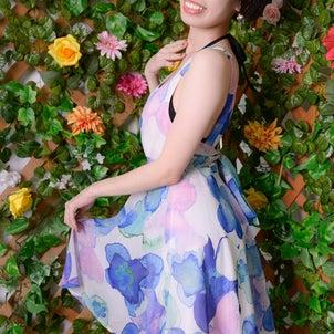 おしゃしん〜Daiさん①〜☆。.:*・゜の画像