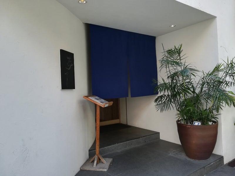 夢すし☆久茂地 | 酒クズ日記in沖縄