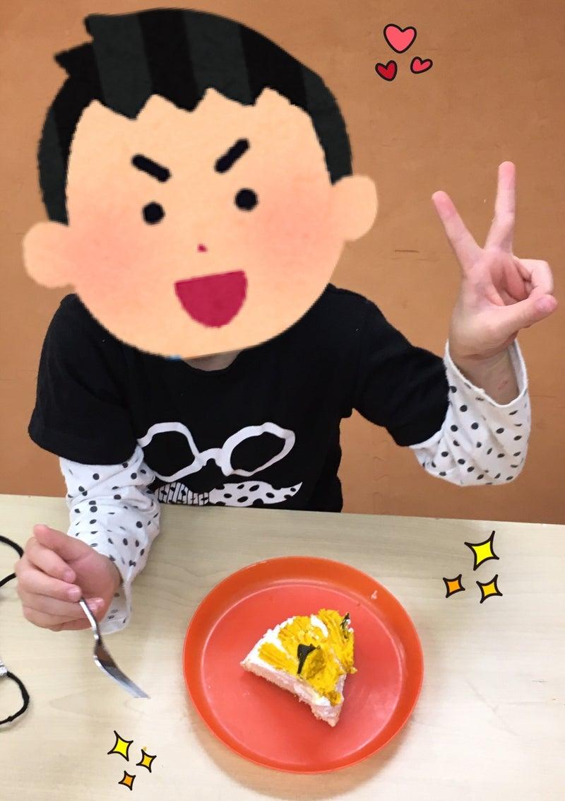 o1080152914830870891 - ♪10月6日(火)toiro新吉田♪
