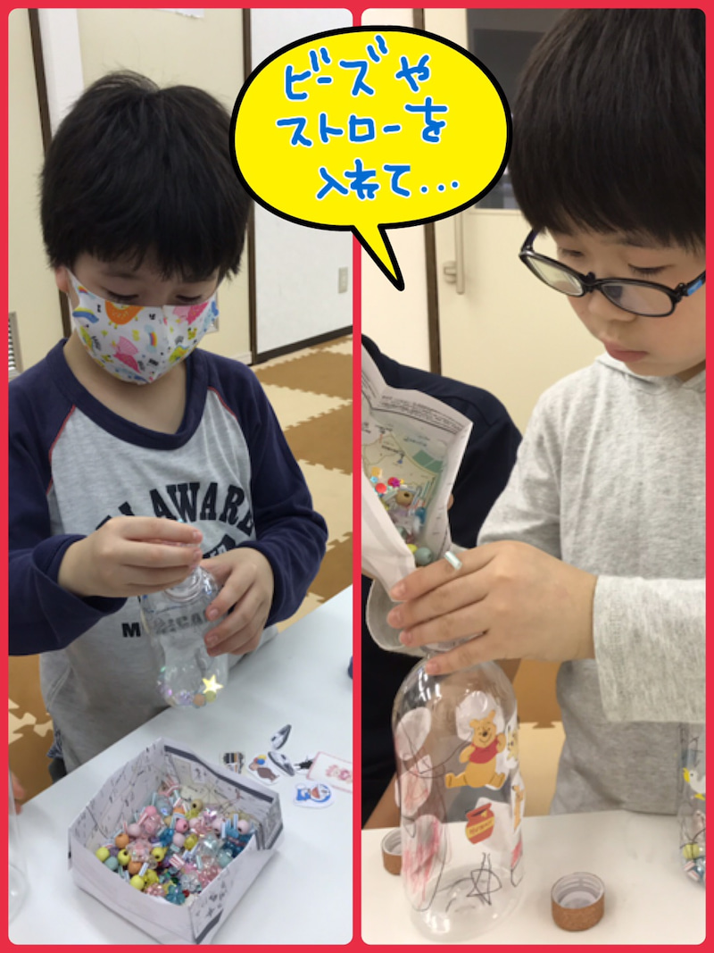 o1080144014830861954 - ⭐️10月2日(金)3日(土)toiro武蔵小杉vol.19⭐️