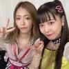 Team M 安田桃寧☆てぃんさん大好きです!の画像