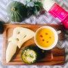 【レポ】ハロウィンも朝食もこれでOK♡オンラインdeおうちパン!の画像