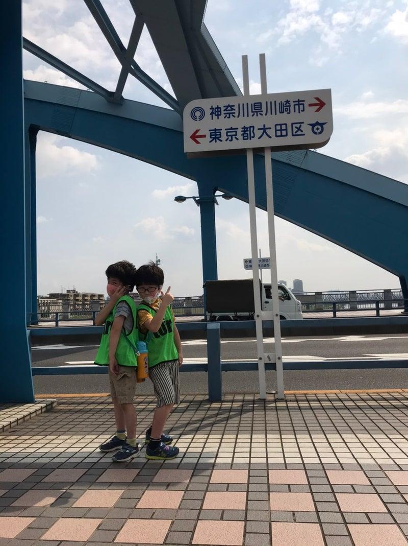 o1078144014831137096 - ⭐️10月2日(金)3日(土)toiro武蔵小杉vol.19⭐️