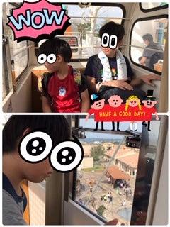 o0240032014831180695 - 10/3(土)☆toiro日野☆