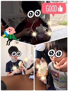 o0240032014831180696 - 10/3(土)☆toiro日野☆