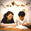 英検の勉強