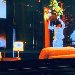 ドラマ「半沢直樹」 最終回の秘密の画像