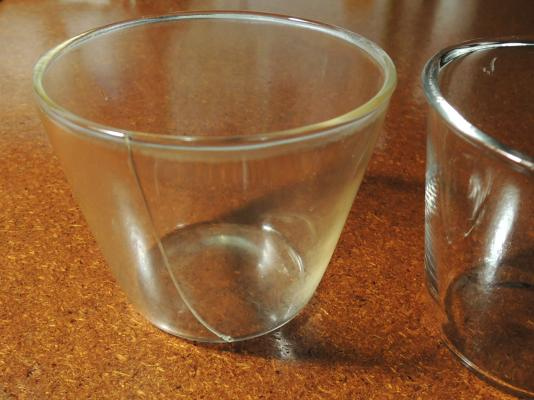 セリア 耐熱 ガラス