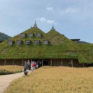 琵琶湖周辺を散策しました。2の画像