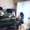 次はAEAJアロマセラピストを目指す!の画像