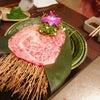 食べ事には惜しまない ~母ちゃんのご飯が一番美味しい。でも外の焼き肉は格別だ!~の画像