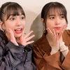 がまんがまん!。 高木紗友希の画像