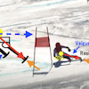 【活動】10月TR開始とスキー連盟オンラインセミナーの画像