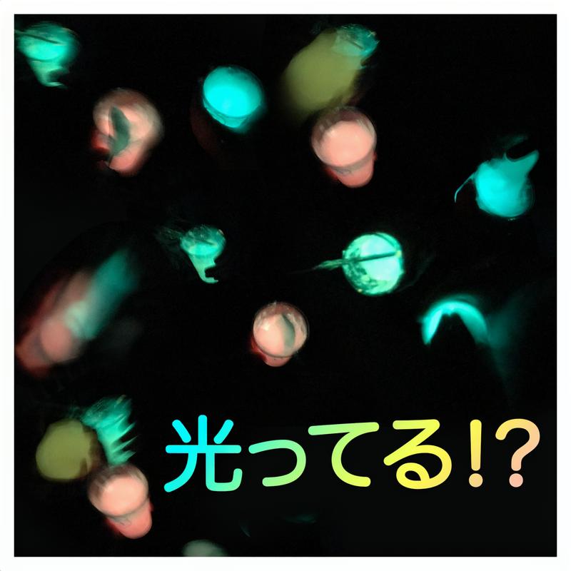 o1800180014831826160 - 10月07日(水)☆toiro蒔田☆