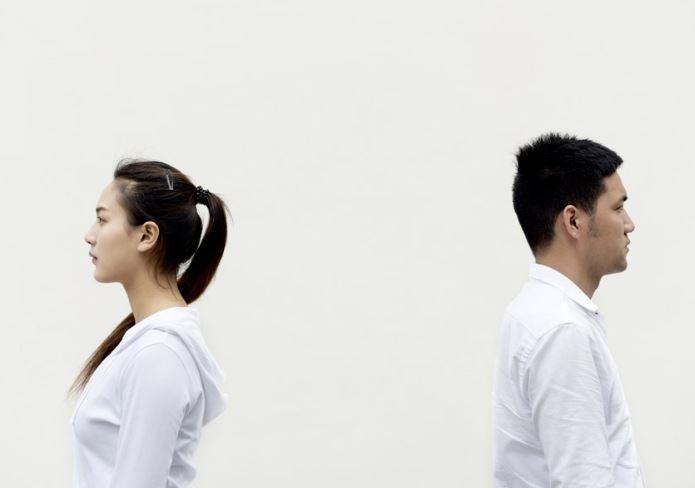 今後、離婚する人が増えそうな理由の記事より