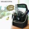 SHAREYDVA シャレドワ ネイルバッグ スタンディングユースフルケースの画像