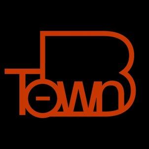 【ファンの皆さんへ】B-Townについての画像