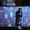 今日10/9(金)17時 FM西東京84.2 YGCαFRI「夢で逢えたら♪」の画像
