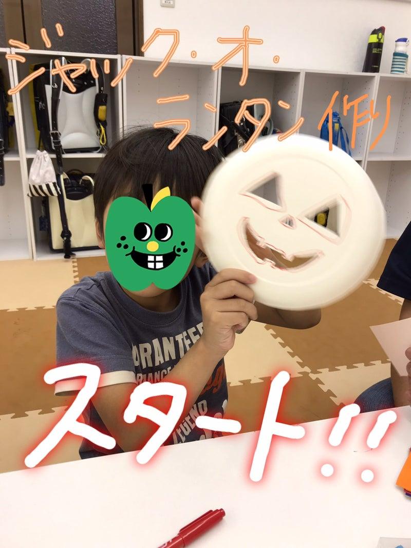 o1080144014832137156 - 10月6日(火) toiro武蔵小杉 vol.20