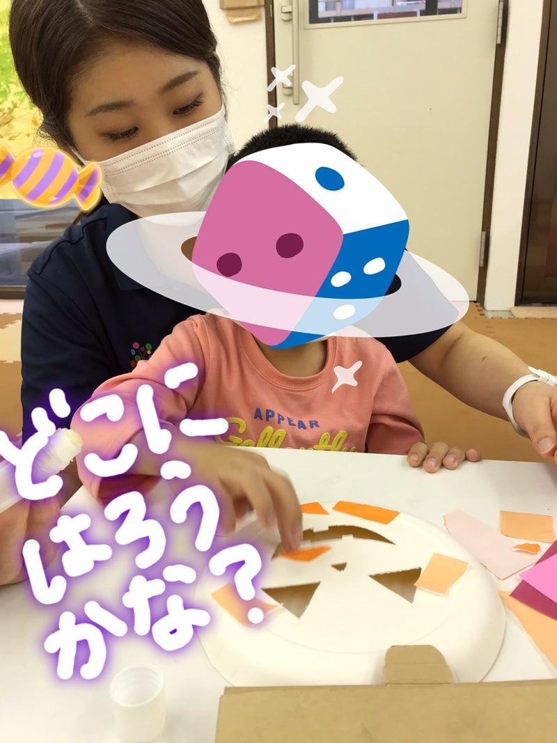 o1080144014832137173 - 10月6日(火) toiro武蔵小杉 vol.20