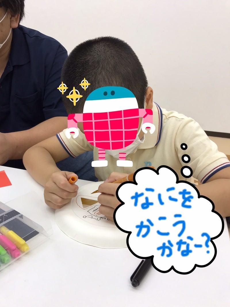 o1080144014832137177 - 10月6日(火) toiro武蔵小杉 vol.20