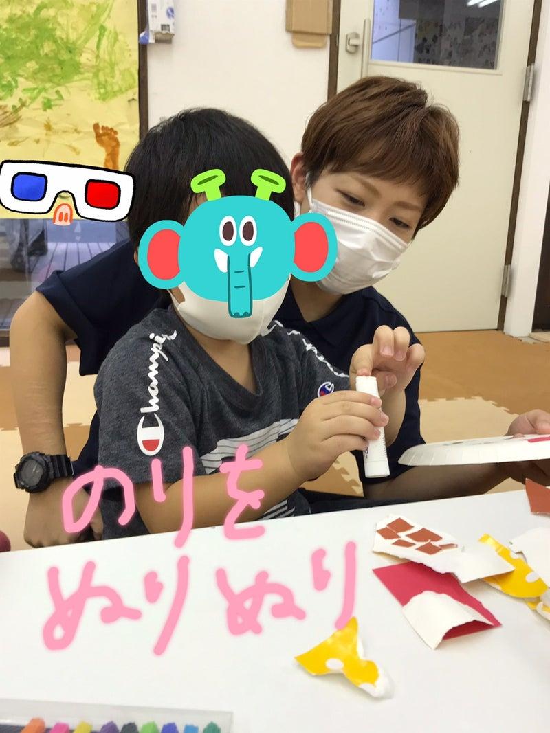 o1080144014832137166 - 10月6日(火) toiro武蔵小杉 vol.20