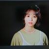 急に!。 高木紗友希の画像