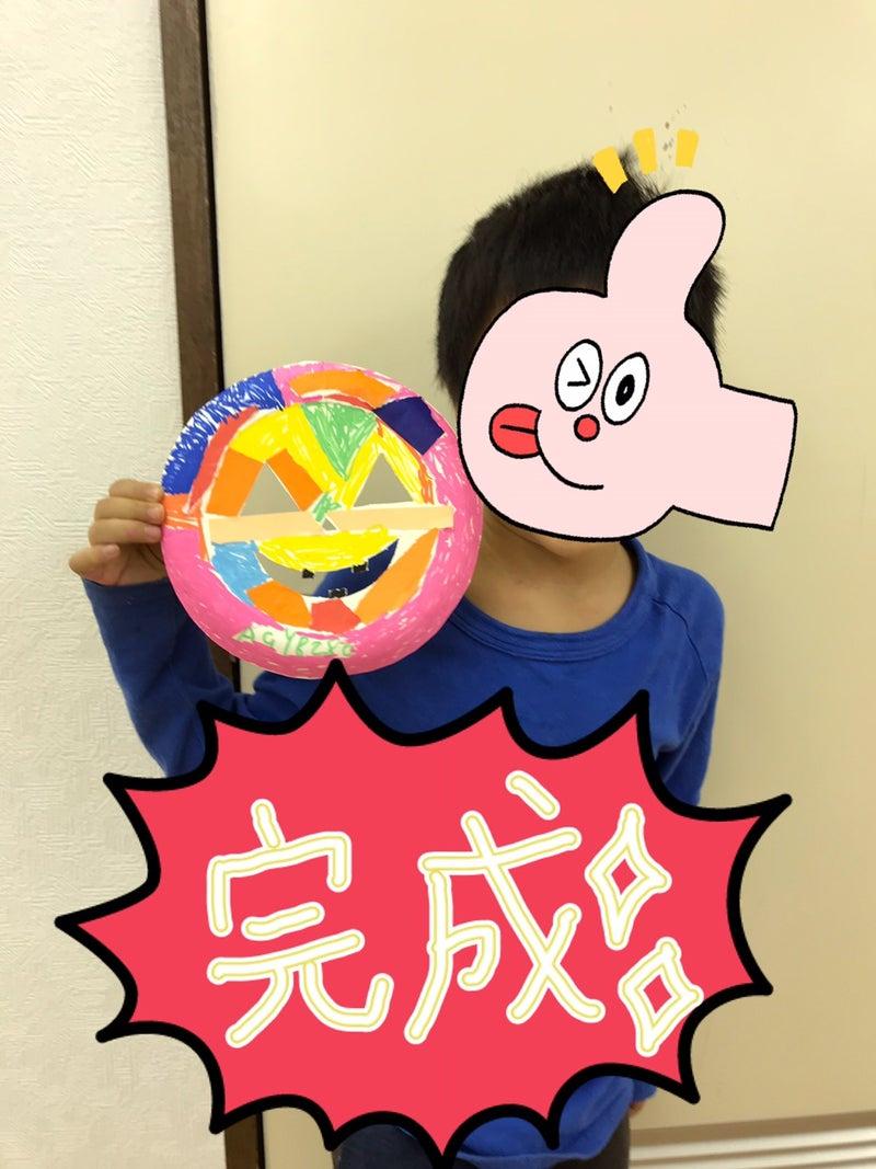 o1080144014832151637 - 10月6日(火) toiro武蔵小杉 vol.20