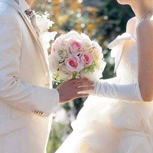 ほぼ無料婚活【こんな人大歓迎】あつまれ婚活の森(婚活で歓迎する人しない人)の画像