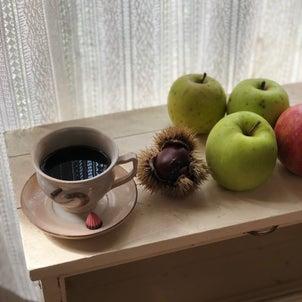 小笠原 母島からの 香りの便りの画像
