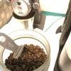 秋冬はコーヒーが美味しい季節の画像