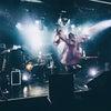 PARALLEL ONLINE LIVE 2020@渋谷eggman ありがとうございました!!の画像