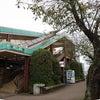 秋川駅南口 きんもくせい♪の画像