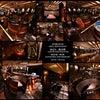 「ゆるり。桜木町店」WORKS UP!!の画像