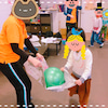 村野・枚方公園教室ですの画像