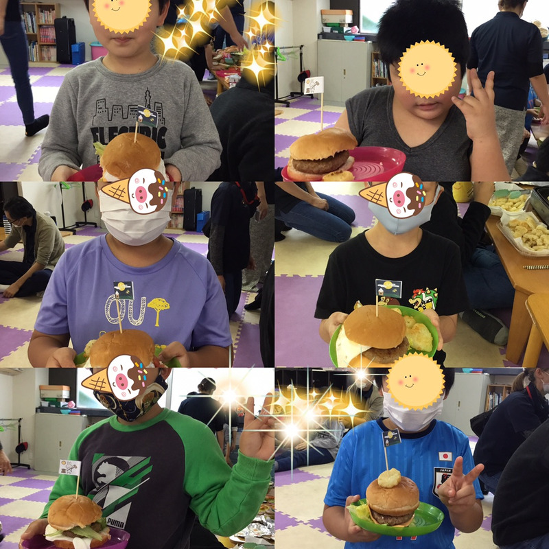 o1080108014832796318 - ♪10月10日(土)♪toiro戸塚