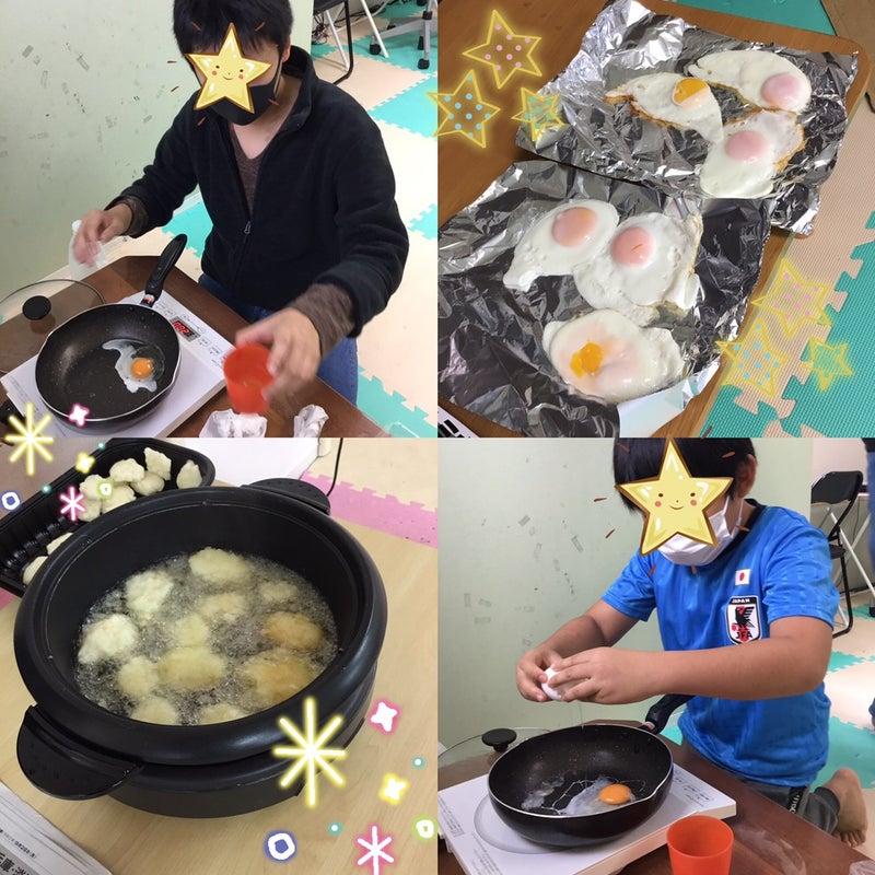 o1080108014832796294 - ♪10月10日(土)♪toiro戸塚