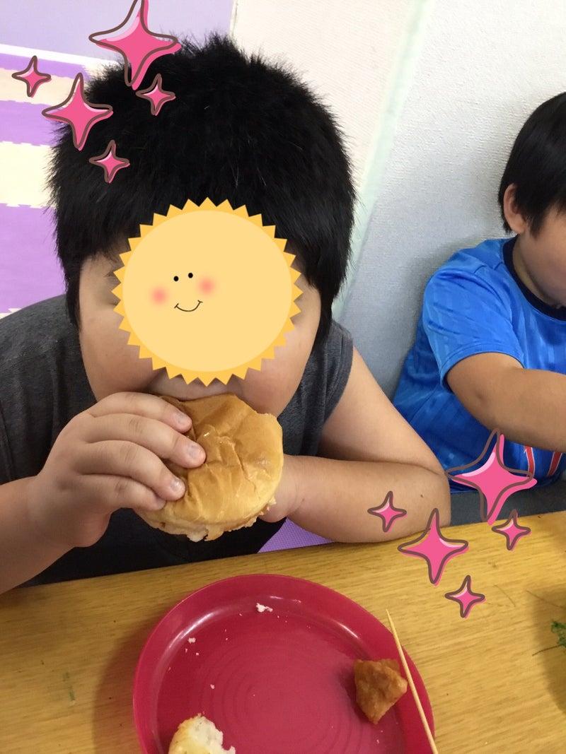 o1080144014832796336 - ♪10月10日(土)♪toiro戸塚