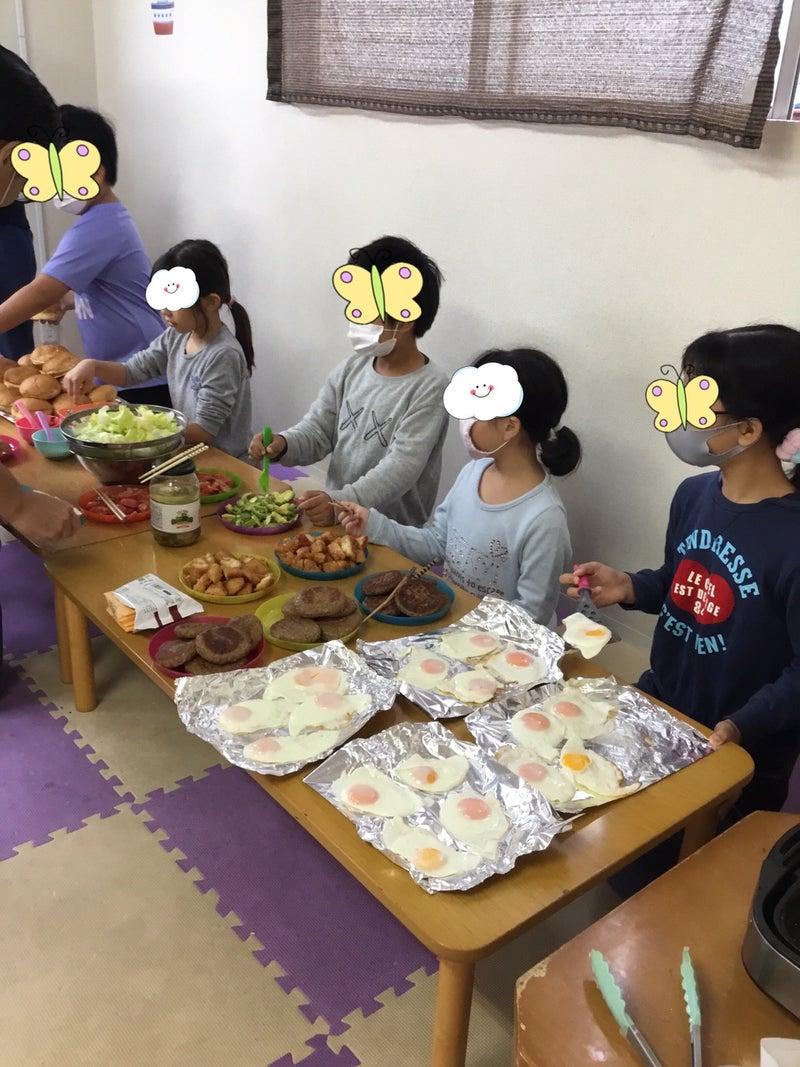o1080144014832796313 - ♪10月10日(土)♪toiro戸塚