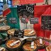 2020秋の週末 尼崎市内を調査 オアシスのピザが復活?の画像