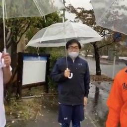 画像 【2020年初日】福島県浪江町・双葉町・富岡町 の記事より 5つ目